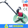 Power Trowel Machine with Spare Parts