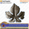 Hot Sell Cast Steel Leaf Hot Sale