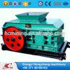 China Lead Double Roller Crusher Equipment for Rock Stone