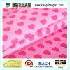 PU Coated Oxford Polyester Fabric for Luggage