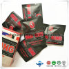 Supper High Effect Male Enhancement Tablets
