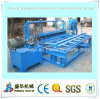High Speed Automatic Crimped Wire Mesh Machine Factory