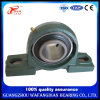 Ucp202/205/206/207/211/212/208 Gcr15 Pillow Block Bearing