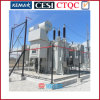 Power Transformer with Three Phase Oil Transformer