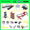Outdoor Performance Aluminum Stage/ Stage/Portable Stage/Moving Stage/Wedding Stage/Movable Stages/Stage Equipment/Folding Stage/Event Stage/Truss Stage