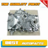 2tr Engine Timing Cover for Toyota 11310-75071