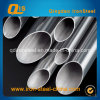304L Welded Stainless Steel Pipe
