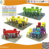 Kindergarten Plastic Table for Kids