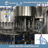 Quality Drinking Water Filling Bottling Production Line