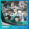 Straw Pellet Production Equipment Granulator Lines for Biomass Energy Plant