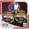 Flash Band Bitumen Self Adhesive Roof Flashing