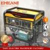 Chinese Top 1 Gasoline Generator with 4kw Output (550H)