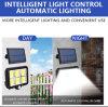2020 Upgrade Outdoor Wall Light 720 Degrees Adjusting Angle Motion Sensor Control