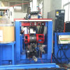 Cylinder Body Circumference Welding Machine