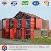 Sinoacme Stackable 20 Feet Shipping Container Home