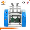 Fangtai Automatic Stretch Film Rewinding Machine