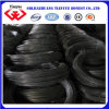 Black Annealded Iron Wire (TYB-0026)