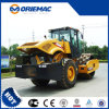 22 Ton Vibratory Single Drum Roller Compactor Xs222