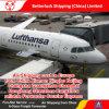 Air Shipping cost to Europe Switzerland Bern(BRN)Airport from China Xiamen Changsha Ningbo