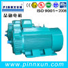 55kw Slip Ring Low Voltage Crane Motor