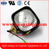 24V Head Lamp for Hangcha Forklift