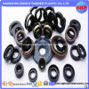 OEM First Grade Rubber Sealing Part