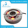 IP68 12VDC RGB Fountain LED Pool Light Underwater Waterproof Light