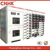 Gck LV Draw out Power Distribution Box