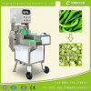 FC-305 Automatical Vegetable Cutting Machine, Cabbage Cutter Machine
