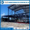Light Steel Frame Warehouse Prefabricated Building Material