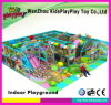 China Manufacture Children Indoor Playground Big Slides for Sale