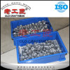 Various Types and Sizes Tungsten Cemented Carbide Wire Drawing Die