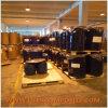 PVAC Emulsion for Fiberglass Emulsion Chopped Strand Mat