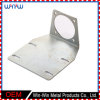 High Precision Custom Parts Cold Sheet Metal Stamping