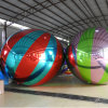 Colourful Inflatable Decoration Mirror Ball