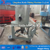 Alluvial Gold Centrifugal Concentrator Separator Machine