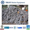 304/316 Marine Stainless Steel Anchor Chain
