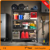 Industrial Storage Shelving, Steel Garage Storage Racking