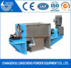 Wldh Horizontal Ribbon Mixer Machine