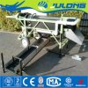 Mobile Mini Gold Panning Trommel for Sale