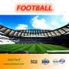 Factory Outlet Fake Grass for Sport, Football, Futsal
