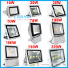 Die-Cast Aluminum Shell 10W 20W 30W 50W 100W 150W 200W 300W COB Flood Lights Lamp Outdoor LED Floodlight