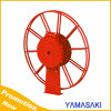 Hydraulic Power Transmission Vehicle Construction Reel