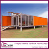 High Quality Customized Luxury House Container House of Hope