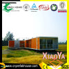 Prefab Eco-Type Steel Frame Container Homes (XYJ-03)