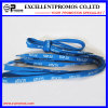 Heat Transfer Printing Lanyard with Card Holder (EP-Y1030)