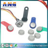 Ibutton Key Access Control RFID Ibutton Reader Crad RW1990