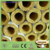 Building Materials Ero-Friendly Glass Wool Pipes