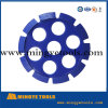 Diamond Tool Tuck Point Blade for Granite Cutting