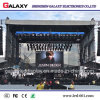 Outdoor Full Color LED Display Screen P2.976/P3.91/P4.81 for Rental Events Stage